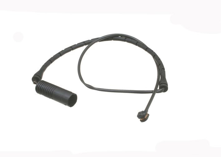 T#15941 - 34351181338 - BRAKES BRAKE Pad WEAR Sensor 34351181338 - Genuine BMW -