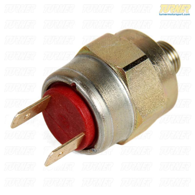 T#8109 - 34351182270 - Genuine BMW Oil Pressure Switch M10X1 Zyl. - 34351182270 - Genuine BMW -