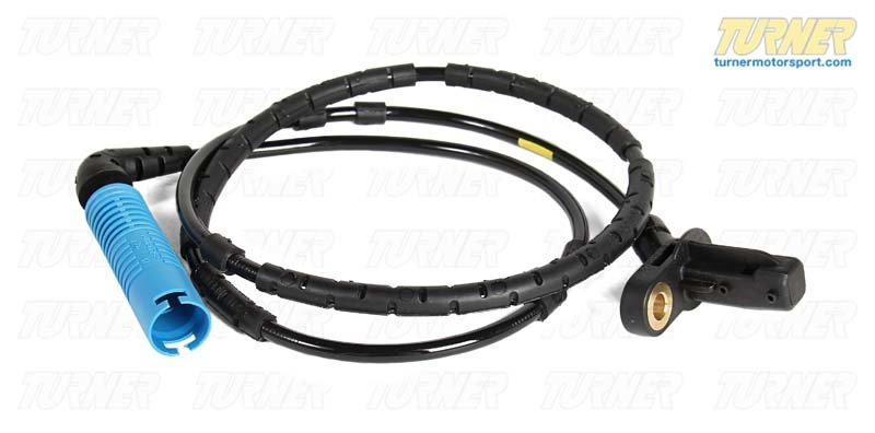 T#13602 - 34526752702 - Rear ABS, DSC, Wheel Speed Sensor - E46 330i/Ci Manual 02-06 - Pex -
