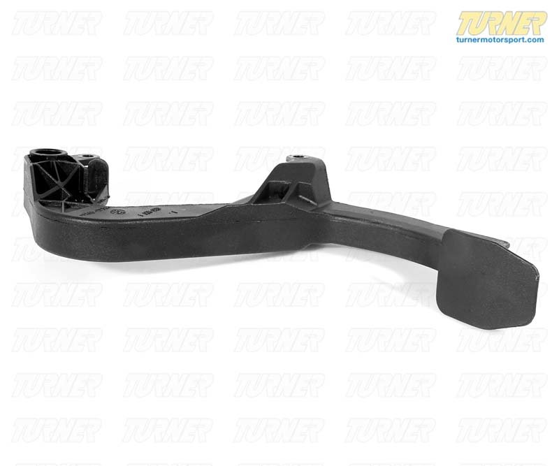 T#20902 - 35311158659 - Clutch Pedal Arm - E36, Z3 - Genuine BMW - BMW