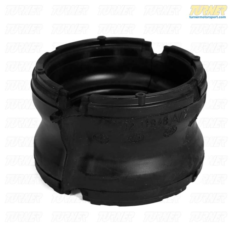 T#16012 - 37116771932 - Genuine BMW Electronic Susp Stabilizer Rubber Mounting 37116771932 - Genuine BMW -