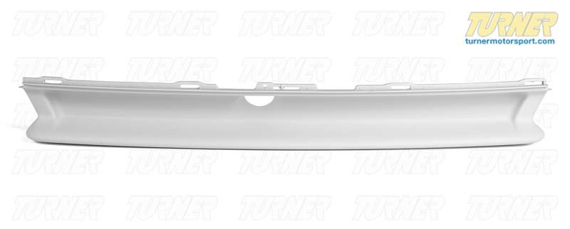 T#77950 - 51122253005 - Genuine BMW Trim Panel Prime Coated M Technic - 51122253005 - Genuine BMW -