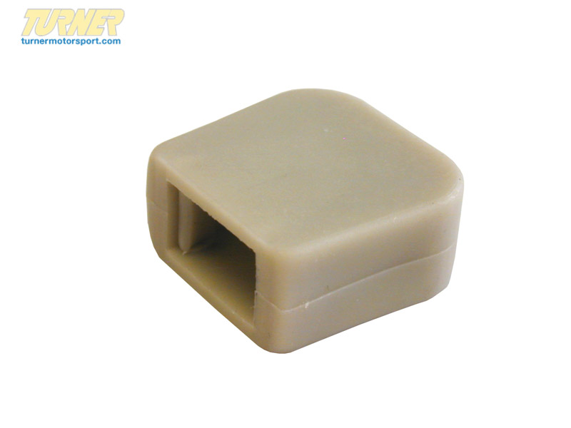 T#9156 - 51211809735 - Genuine BMW Trim Bump Stop 51211809735 - Genuine BMW -