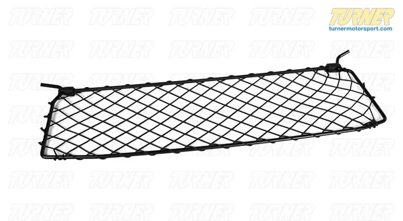 T#110824 - 51476951788 - Genuine BMW Parcel Net - 51476951788 - Genuine BMW -