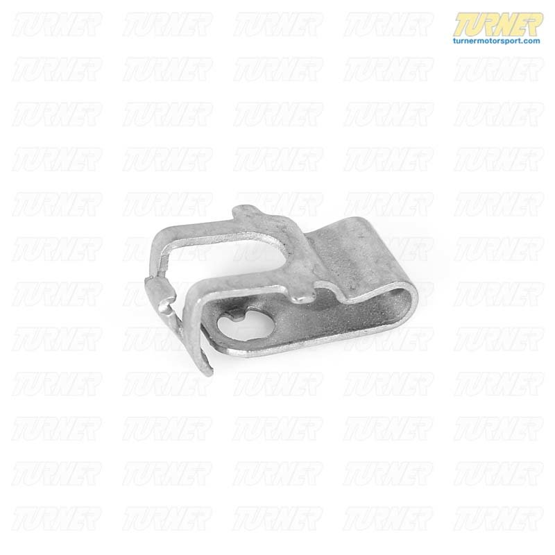 T#10114 - 51717195796 - Genuine BMW Clip - 51717195796 - E46,E46 M3 - Genuine BMW -