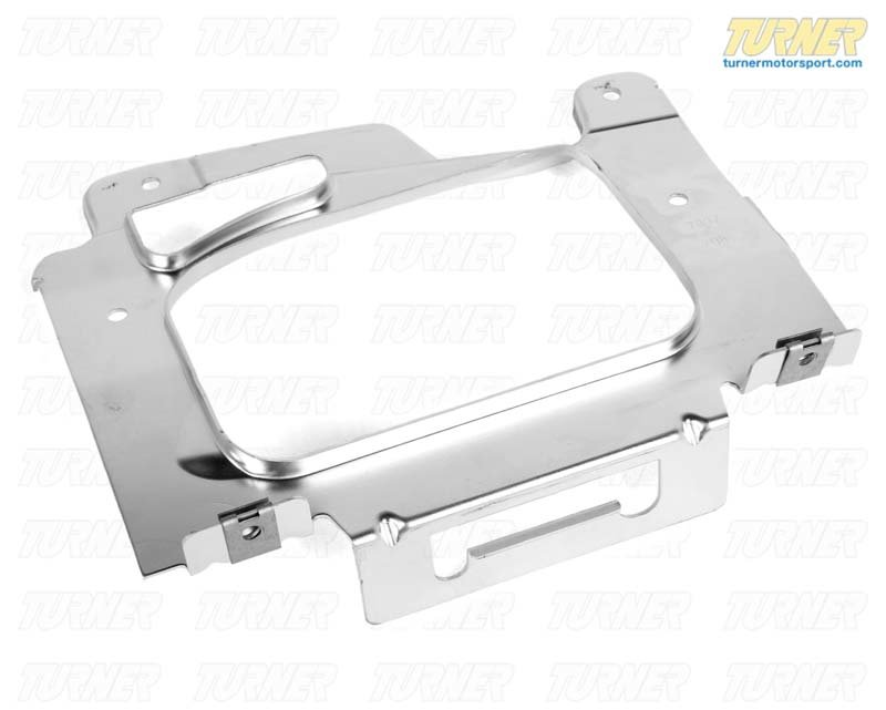T#117935 - 51717892798 - Genuine BMW Bracket Right - 51717892798 - E46,E46 M3 - Genuine BMW -