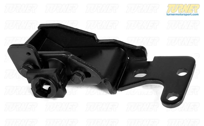 T#134429 - 54218410458 - Genuine BMW Right Hardtop Support - 54218410458 - Genuine BMW -