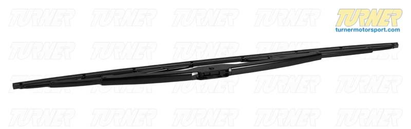T#144654 - 61618192874 - Genuine BMW Wiper Blade - 61618192874 - Genuine BMW -