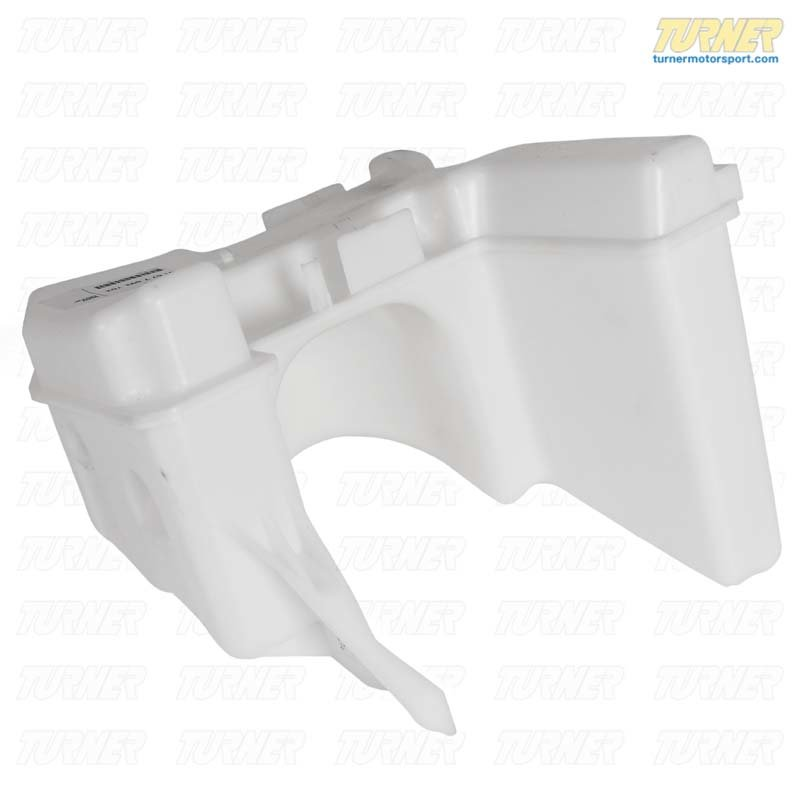 T#12832 - 61677892702 - Genuine BMW Windshield Cleaning Container - 61677892702 - E46,E46 M3 - Genuine BMW -