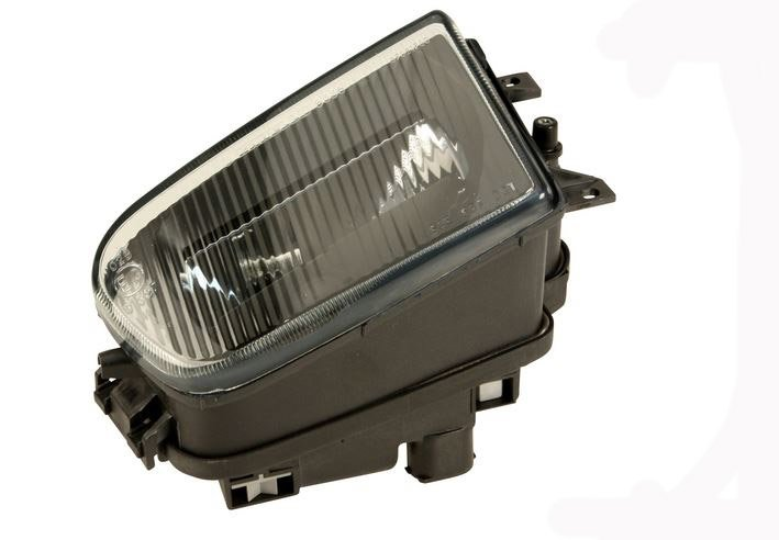 T#4625 - 63178360576 - Fog Light - Right - E39 1997 - Z3 96-1/99 - Hella - BMW