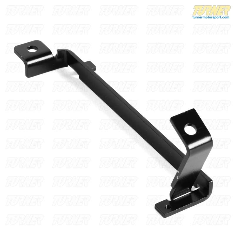 T#11197 - 65900140347 - Genuine BMW Audio & Nav Bracket, Wide Screen Onboard 65900140347 - Genuine BMW -