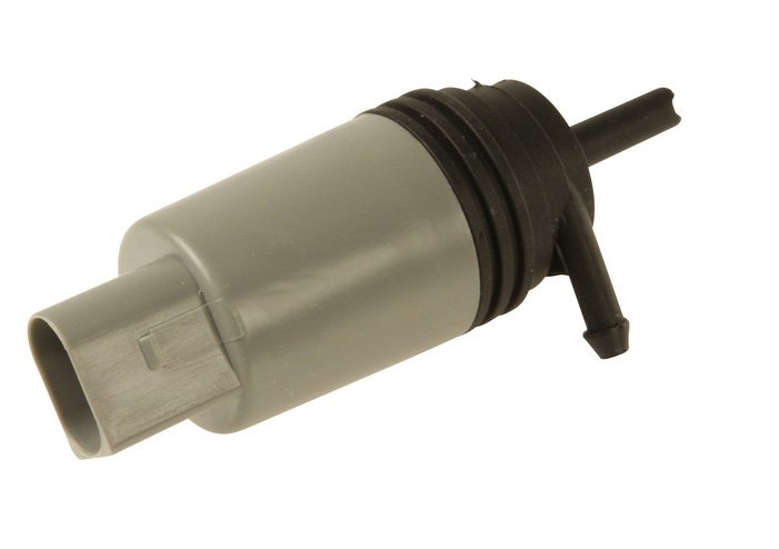 T#156135 - 67126934160 - Washer Pump - E70 E71 E89 F01 F10 F12 F25 - Genuine BMW - BMW