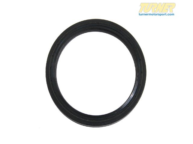 T#19591 - 11117568263 - Genuine BMW Shaft Seal 85X105X8 - 11117568263 - Genuine BMW -