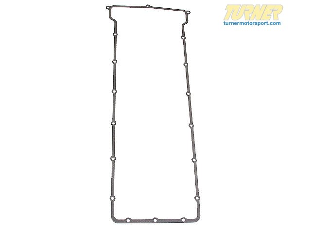T#19475 - 11121312172 - Gasket 11121312172 - Genuine BMW -