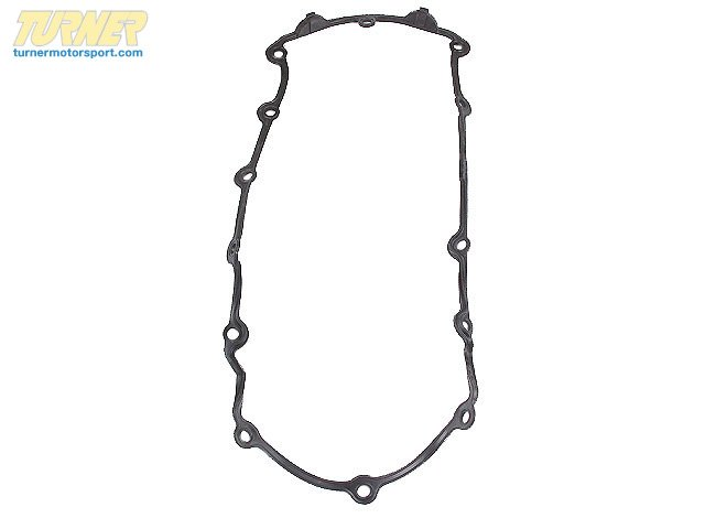 T#6594 - 11121721876 - OEM BMW Engine Profile Gasket 11121721876 - Meistersatz -