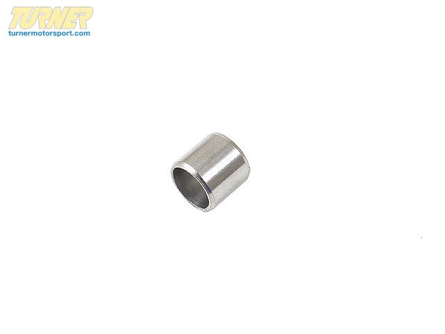 T#6595 - 11121726238 - Genuine BMW Engine Dowel 11121726238 - Genuine BMW -