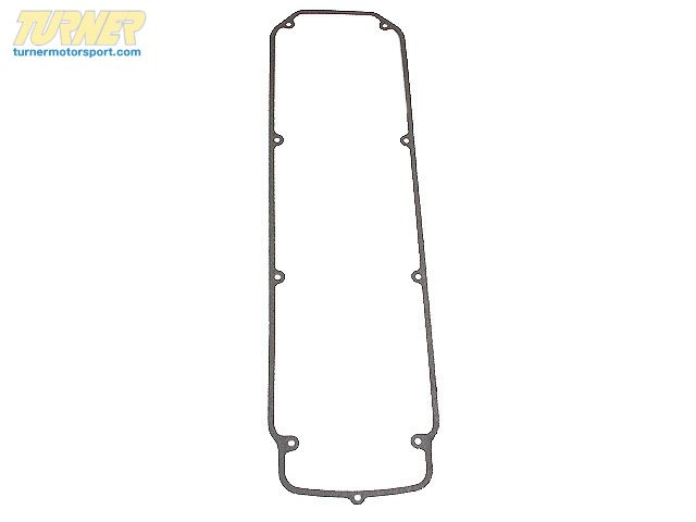 T#6600 - 11121730935 - OEM BMW Engine Gasket 11121730935 - Elring -