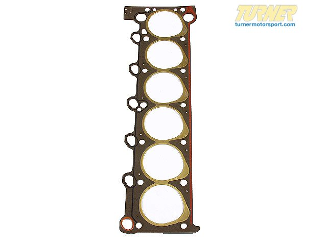 T#19229 - 11122244728 - Cylinder Head Gasket 11122244728 - Genuine BMW -