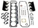 Head Gasket Set - E32 735i 735il E34 535i