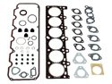 Head Gasket Set - E30 325e, E28 528e