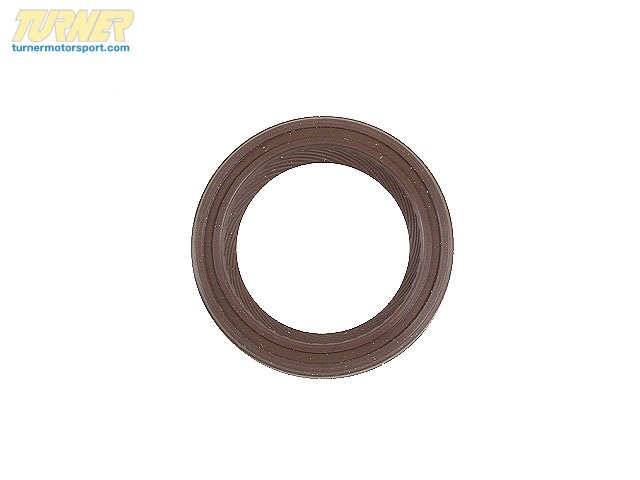 T#6639 - 11141271415 - Engine Shaft Seal 11141271415 - Febi -