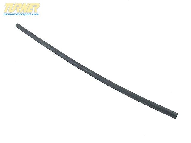 T#6700 - 11151730507 - Genuine BMW Hose - 11151730507 - E36,E36 M3 - Genuine BMW -
