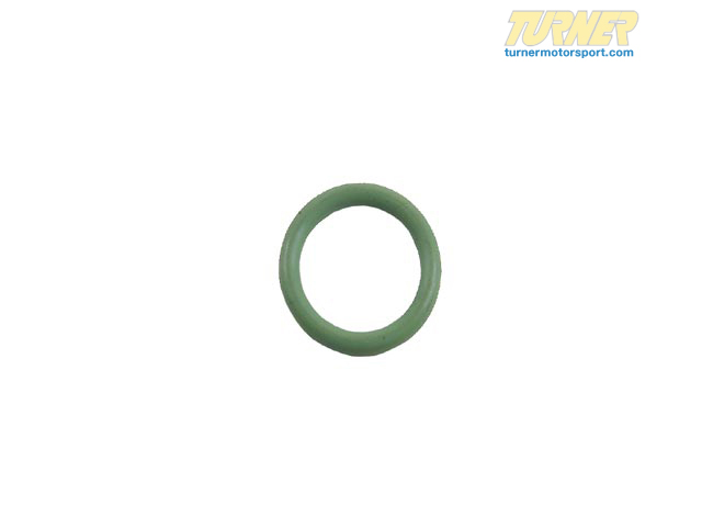 T#19107 - 11151736140 - O-ring 11151736140 - Victor Reinz -