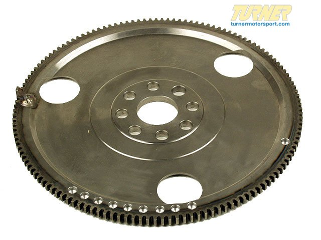 T#19102 - 11221287079 - Genuine BMW Flywheel - 11221287079 - E30 - Genuine BMW -