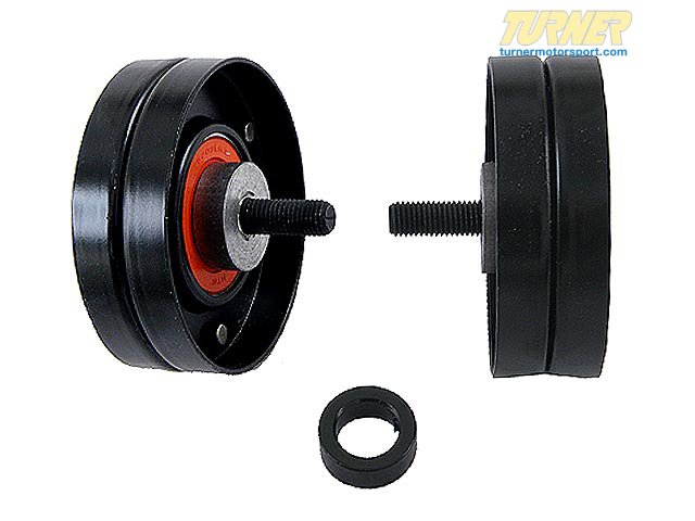 T#19094 - 11280946004 - Adjusting Pulley 11280946004 - Ina -