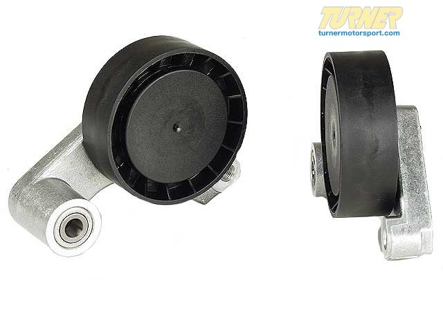 T#19098 - 11281720039 - Adjusting Pulley 11281720039 - Ina -