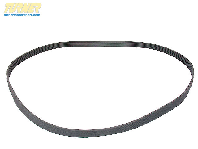 T#14463 - 11287509520 - Engine Ribbed V-belt 11287509520 - Conti Tech -