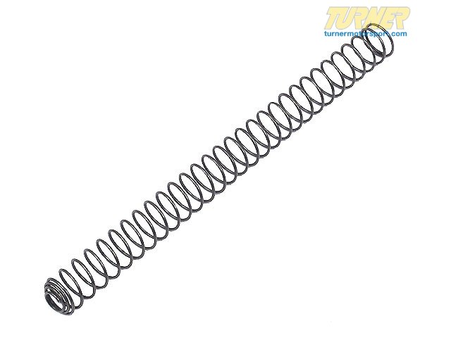 T#19071 - 11310731115 - Genuine BMW Compression Spring - 11310731115 - E30,E34 - Genuine BMW -