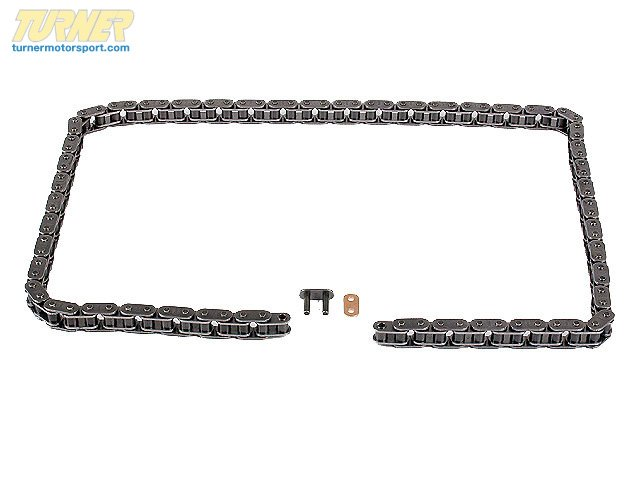 T#4468 - 11311716986 - Timing Chain - E30 E32 E34  - Iwis - BMW