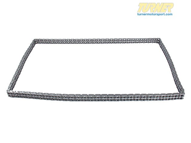 T#34082 - 11317598263 - Genuine BMW Timing Chain - 11317598263 - E34,E38 - Genuine BMW -
