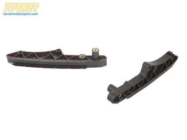 T#12955 - 11311745406 - Timing Chain Guide Rail - E39 540i, E38 740i/i, E53 X5 4.4i, 4.6is - MTC - BMW