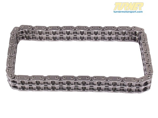 T#19025 - 11317512359 - Timing Chain 11317512359 - Iwis -