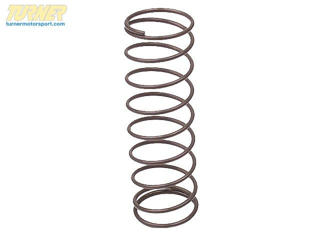 T#6774 - 11330634125 - Genuine BMW Compression Spring - 11330634125 - E30,E34 - Genuine BMW -