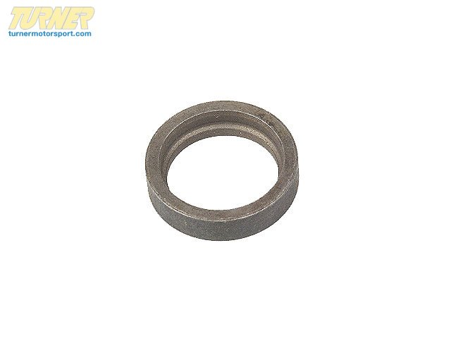 T#177054 - 11331744353 - Genuine BMW Interm.Ring - 11331744353 - E30,E34 - Genuine BMW -