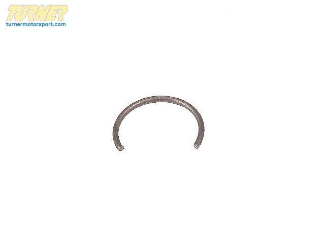 T#6776 - 11330634135 - Genuine BMW Spring Washer - 11330634135 - E30,E34 - Genuine BMW -