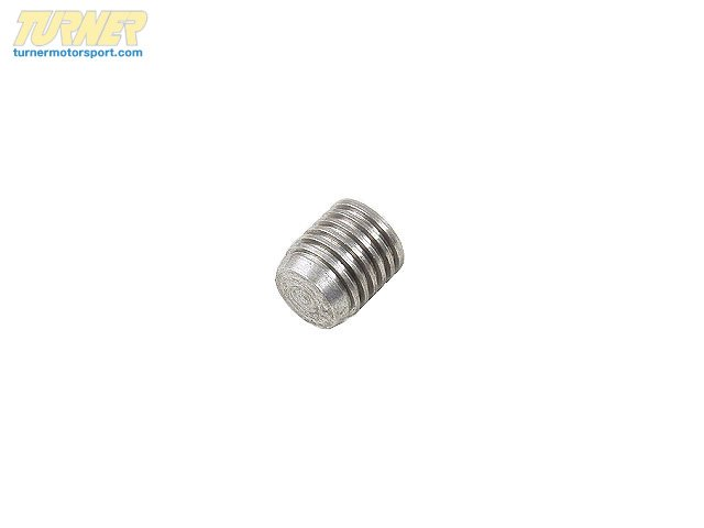 11331266400-Genuine-BMW-Part