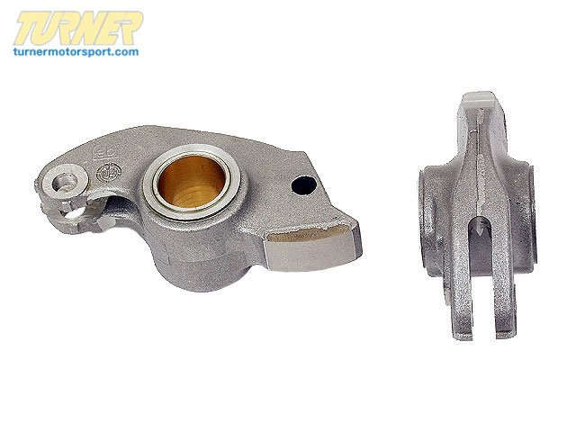T#6780 - 11331271833 - Rocker Arm - M10 4 cylinder, M30 6 cylinder engine - Febi - BMW