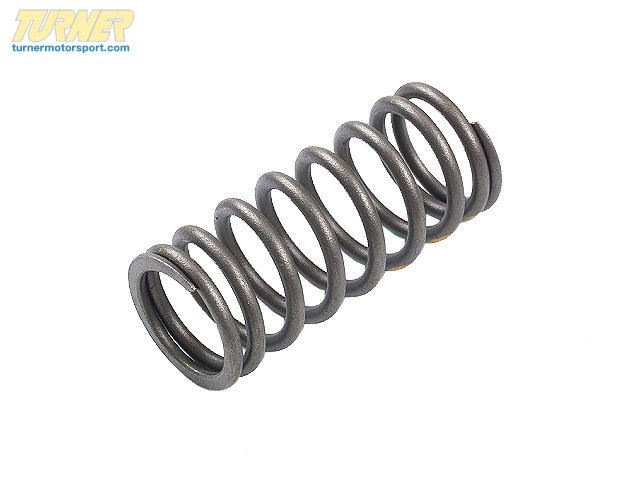 T#6789 - 11341706584 - Genuine BMW Valve Spring D=20,1mm - 11341706584 - E30,E34 - Genuine BMW -