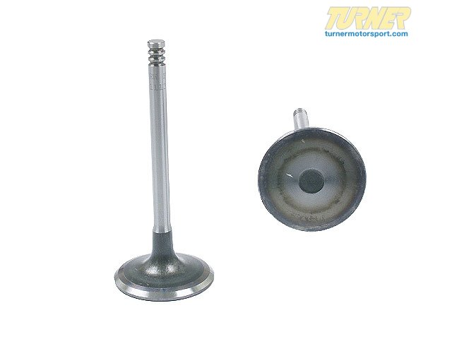 T#19083 - 11341727358 - Intake Valve 11341727358 - Genuine BMW -