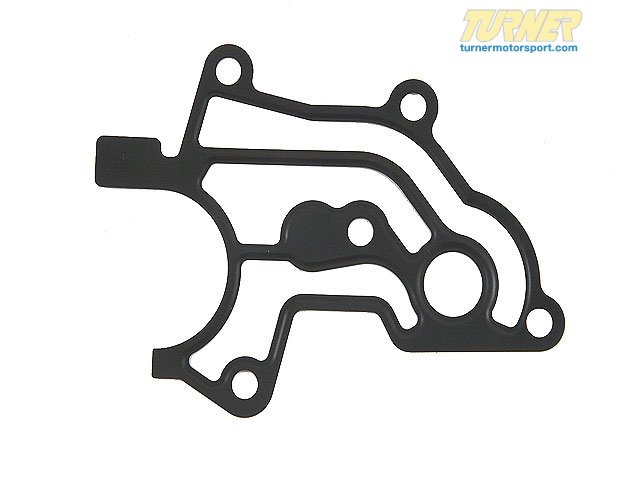 T#19048 - 11361705578 - Genuine BMW Gasket Steel Zyl.1-4 - 11361705578 - E38,E39,E53 - Genuine BMW -