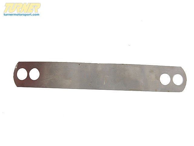 T#6796 - 11411250562 - Genuine BMW Spacer Plate 0,1mm - 11411250562 - Genuine BMW -