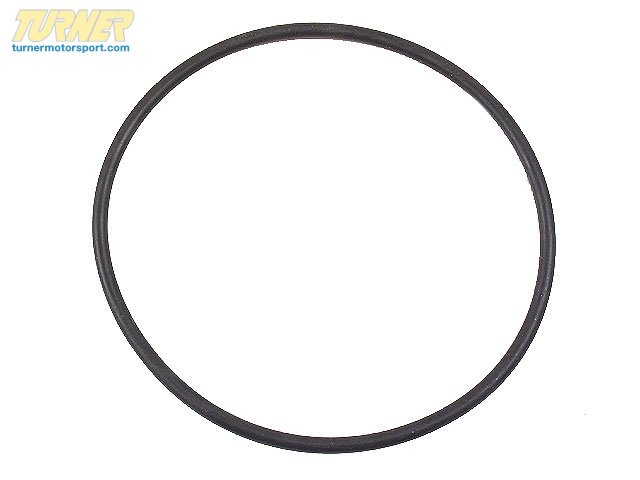 T#6809 - 11421252222 - OEM BMW Engine O-ring 11421252222 - Meistersatz -