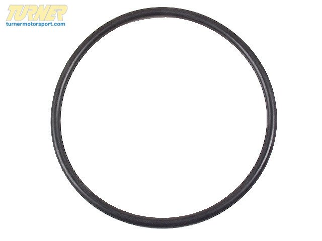 T#6822 - 11421285913 - Genuine BMW O-Ring D=97mm - 11421285913 - Genuine BMW -