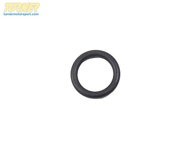 T#6852 - 11431287541 - Engine O-ring 11431287541 - Victor Reinz -