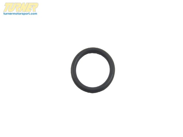 T#6857 - 11431740045 - Engine O-ring 11431740045 - Rein -