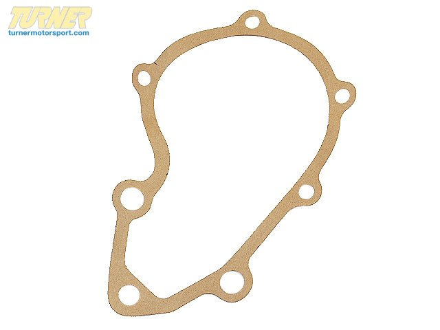 T#12989 - 11511309692 - Genuine BMW Engine Gasket 11511309692 - Genuine BMW -
